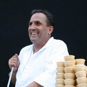 Werner Smit